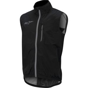 Alpinestars Descender Windproof Vest - Men's