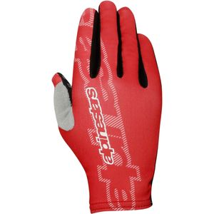Alpinestars F-Lite Glove - Men's