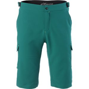 Alpinestars Rover 2 Short - Men's