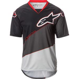 Alpinestars Vector Jersey - Short-Sleeve - Men's