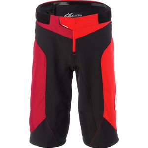 Alpinestars Vector Short - Men's