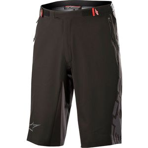 Alpinestars Mesa Short - Men's
