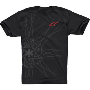 Alpinestars Spokes T-Shirt - Men's