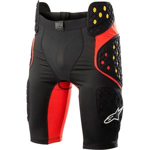 Alpinestars Sequence Pro Short - Men's