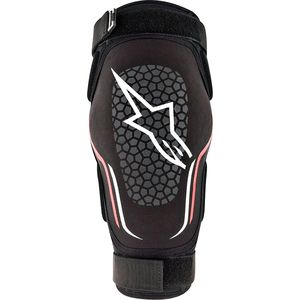 Alpinestars Evolution Elbow Protector