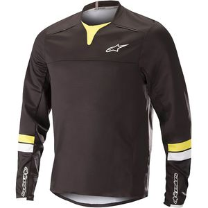Alpinestars Drop Pro Long-Sleeve Jersey - Men's