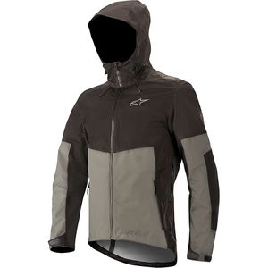 Alpinestars Tahoe WP Jacket - Men's