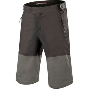 Alpinestars Tahoe WP Short - Men's