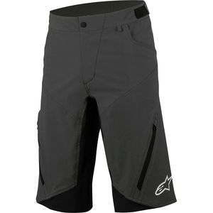Alpinestars Northshore Short - Men's