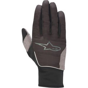 Alpinestars Cascade Warm Tech Glove - Men's