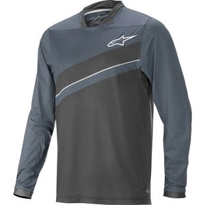 Alpinestars Alps 8.0 Long-Sleeve Jersey - Men's