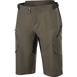 Alpinestars Alps 8.0 Short - Men's