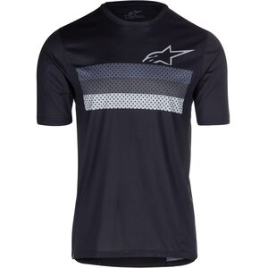 Alpinestars Alps 6.0 Short-Sleeve Jersey - Men's