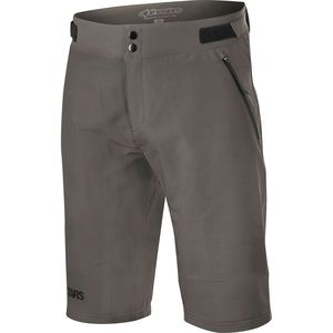 Alpinestars Rover Pro Short - Men's