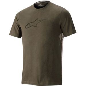Alpinestars Ageless v2 Tech T-Shirt - Men's
