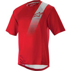 Alpinestars Trailstar v2 Short-Sleeve Jersey - Men's