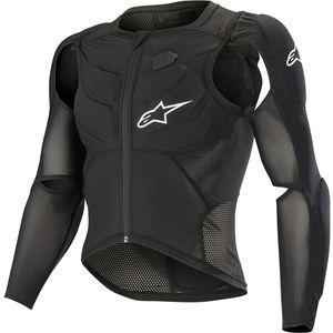 Alpinestars Vector Tech Protection Long-Sleeve Jacket