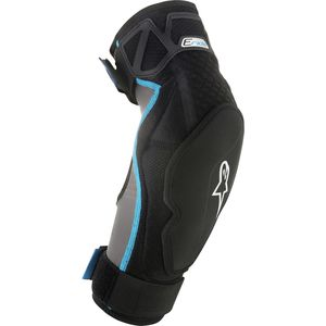 Alpinestars E-Ride Elbow Protector