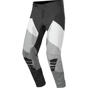 Alpinestars Techstar Pant - Men's