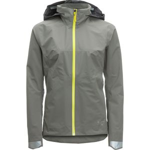 Arc'teryx A2B Commuter Hardshell Jacket - Women's
