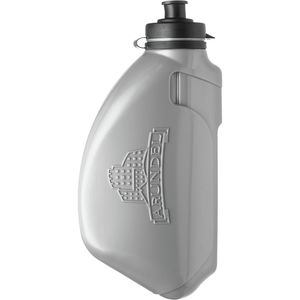 Arundel Chrono Water Bottle