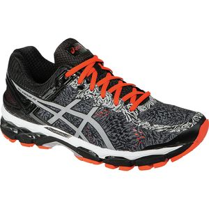 Asics Gel-Kayano 22 Lite Show Running Shoe - Men's