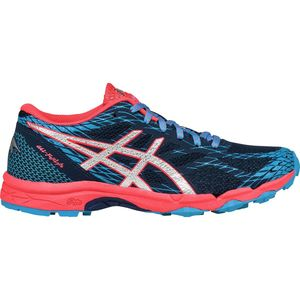 Asics GEL-FujiLyte Trail Running Shoe - Women's