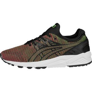 Asics Gel-Kayano Trainer Evo Shoe