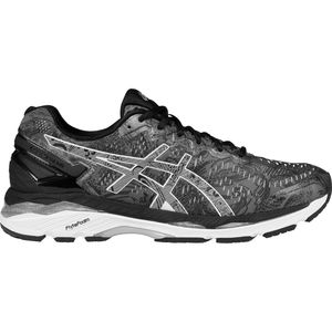 Asics Gel-Kayano 23 Lite-Show Running Shoe - Men's