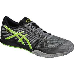 Asics Fuzex TR Shoe - Men's
