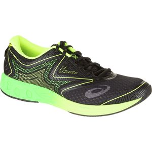 Asics Noosa FF Running Shoe - Men's