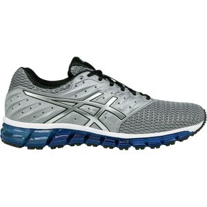 Asics Gel-Quantum 180 2 Running Shoe - Men's