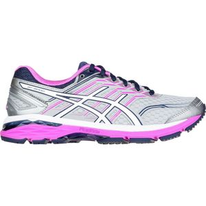Asics GT-2000 5 Running Shoe - Wide - Women's