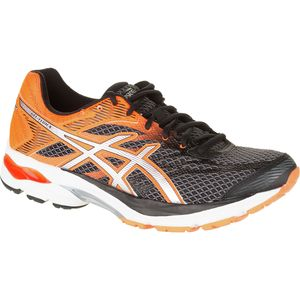 Asics Gel-Flux 4 Running Shoe - Men's