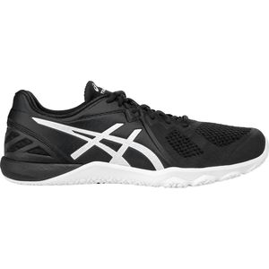 Asics Conviction X Shoe - Men's