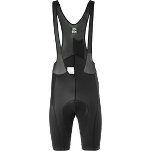 Attaquer Race Bib Shorts - Men's