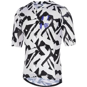 Attaquer Core Brush Jersey - Short-Sleeve - Men's