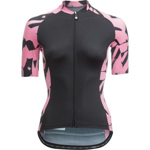 Attaquer Core Brush Jersey - Women's