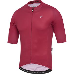 Attaquer A-Line Short-Sleeve Jersey - Men's