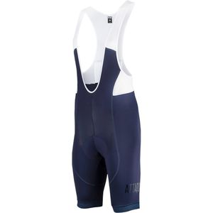 Attaquer All-Day Bib Short - Men's