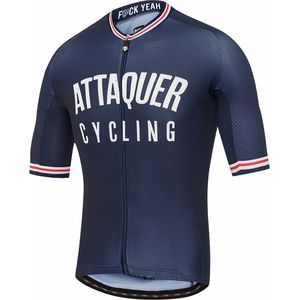 Attaquer All Day Club Jersey - Men's