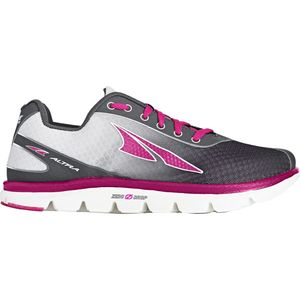 One 2.5 Running Shoe - Women's