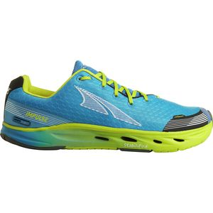 Altra Impulse Running Shoe - Men's