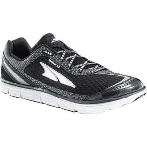 Altra Instinct 3.5 Running Shoe - Men's