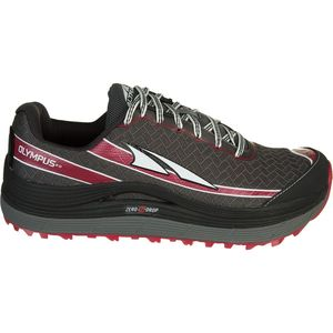 Olympus 2.0 Trail Running Shoe - Men's