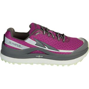 Olympus 2.0 Trail Running Shoe - Women's