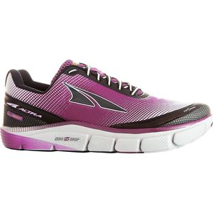 Torin 2.5 Running Shoe - Women's