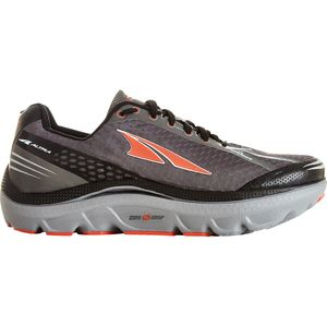 Paradigm 2.0 Running Shoe - Men's