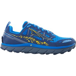 Lone Peak 3.0 Trail Running Shoe - Men's