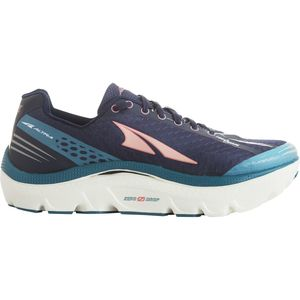 Paradigm 2.0 Running Shoe - Women's